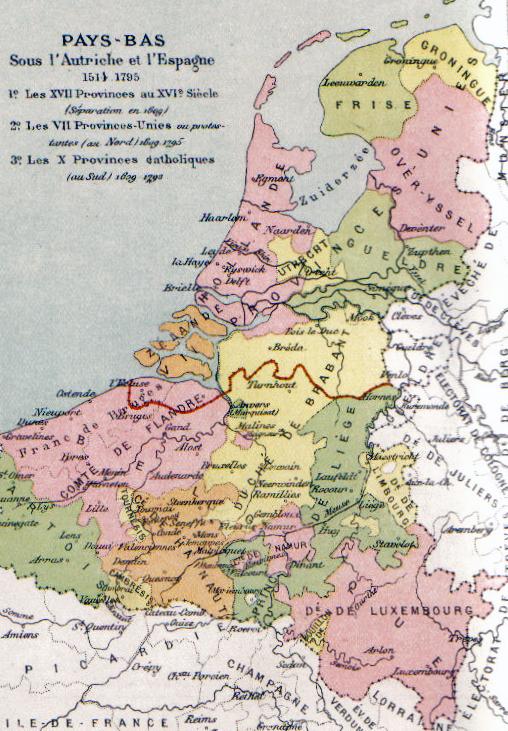 11_04_26_Immigratie 17e eeuw (side) Kaart