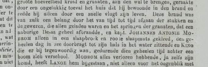 ja mobron 1848